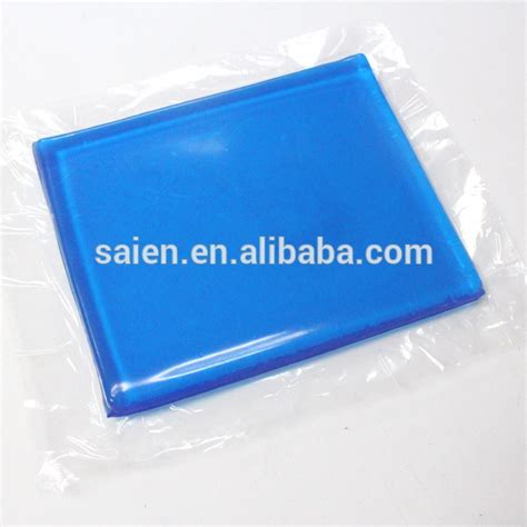 motorcycle seat gel pad semi finished fixate gel pad motorcycle seat buy fixate