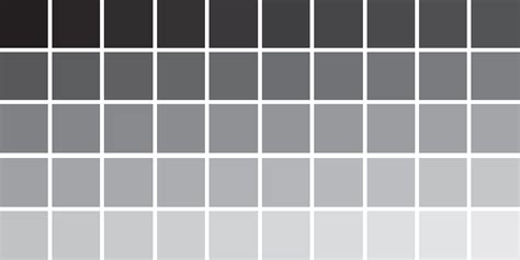 types of grays 50 questionable shades of grey usdemocrazy