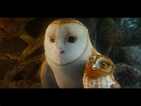 regarder vf border streaming vf complet en francais regarder hibou film complet en streaming vf hd dpstreamtv