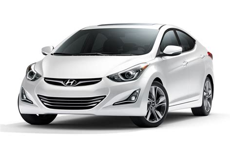 hyundai elantra white used 2016 hyundai elantra for sale pricing features