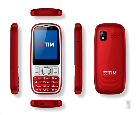 www tim mobile it tim easy 4g il nuovo mobile phone di tim per chi non 232 al