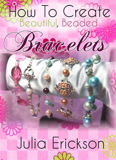 how can i make my own jewelry you can make your own jewelry adornabelle