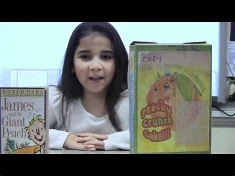 cereal box book report commercial ideas for a cereal box book report drugerreport732 web
