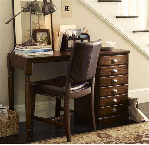 small space solutions home offices centsational