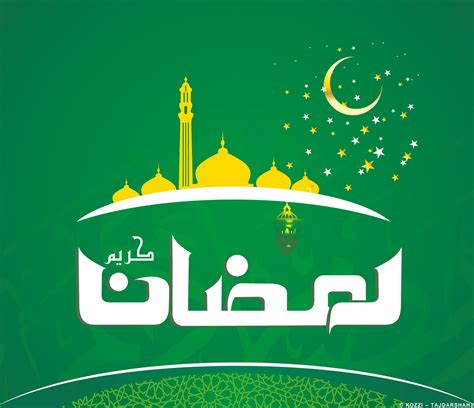 ucapan menyambut ramadhan bliblinews