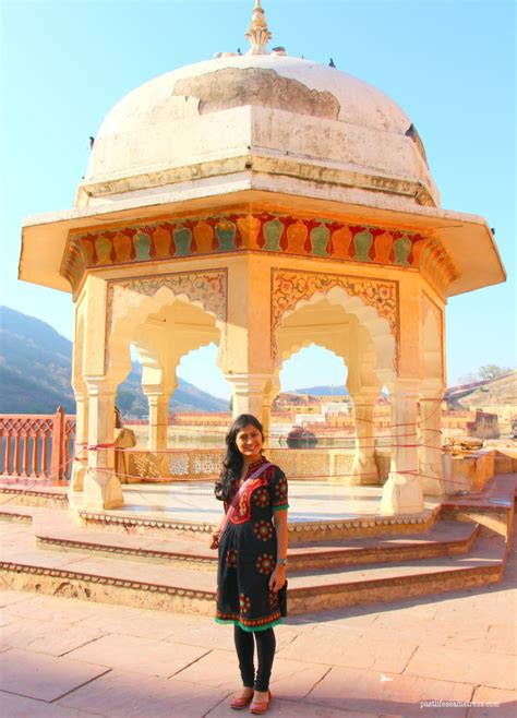 101 coolest things to do in rajasthan rajasthan travel guide india travel guide jaipur travel jodhpur travel jaisalmer udaipur books india diaries jaipur in 24 hours