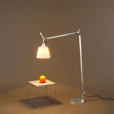 Tolomeo Applique by Artemide Tolomeo Applique Amazing Imagen De Tolomeo