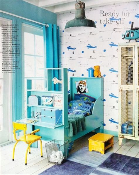 Toddler Boy Bedroom Ideas by 15 Cool Toddler Boy Room Ideas Kidsomania