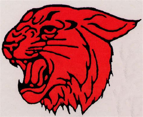 Scottsbluff Herald Records Scottsbluff Wrestlers Tune Up For Tourney With Another