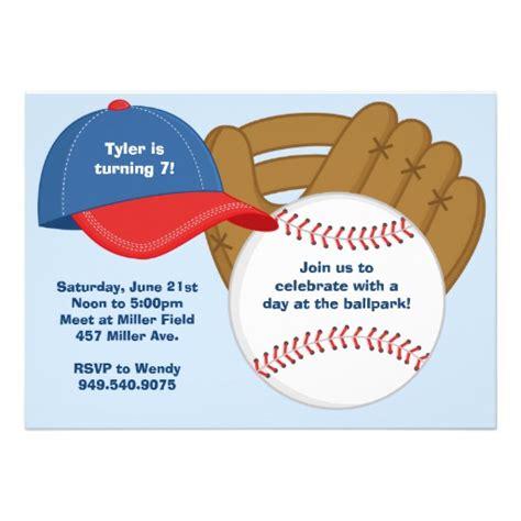 tarjetas de pelota tarjetas de beisbol para cumplea 241 os imagui
