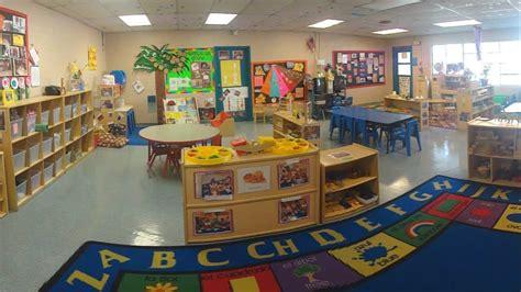 Floor Plan Of Preschool Classroom one of our pre kindergarten classroom yelp