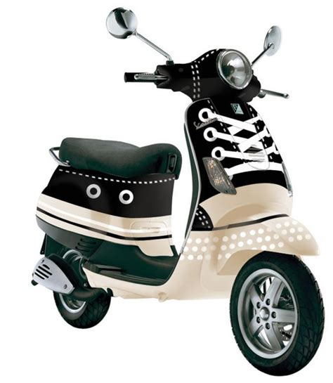 design vespa third time lucky for art vespa entrant design indaba