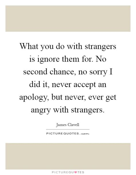 Apology Letter To For Ignoring Apology Quotes Apology Sayings Apology Picture Quotes Page 5