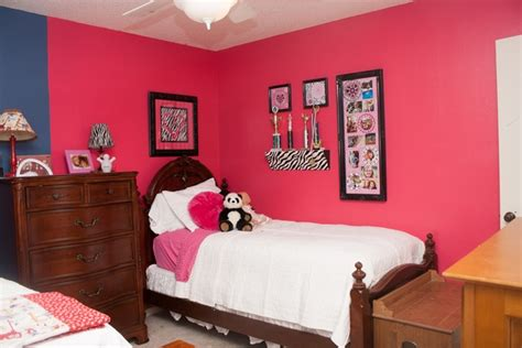 boy girl bedroom ideas bedroom ideas for boy and girl sharing home delightful