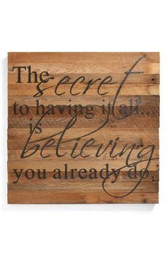 inspirational stencil wall decor 1000 wall stencil quotes on wall transfers