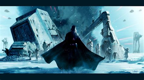 star wars background 1080 1920x1080 star wars wallpapers wallpaper cave