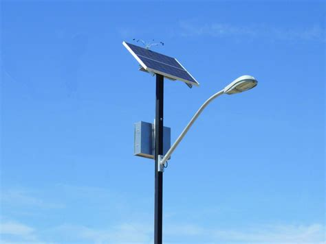 valley forge solar flagpole light the along with stunning solar powered flagpole