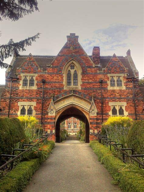 Wonderful Almshouses by 13 Best Win Something Wonderful Images On