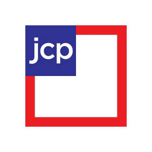 jcp kiosk w2