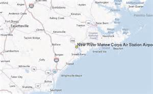 carolina new river map driverlayer search engine
