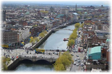 Autoversicherung Irland by Kurzzeitkennzeichen Oder Ausfuhrkennzeichen F 252 R Irland