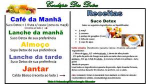 dia alimentare janeiro 2016 dieta determina 199 195 o reeduca 199 195 o