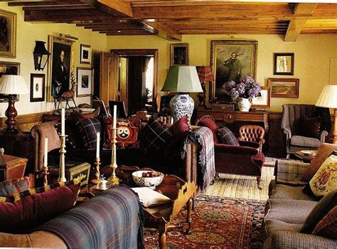 ralph lauren home decorating ideas 17 best images about ralph lauren on pinterest ralph