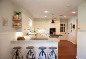 Amp experts pinterest fixer upper kitchens and kitchen cabinets