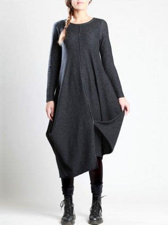 Aneka Dress Jumpsuit 17 best images about sewing with knits on jumpsuit dress minimalist clothing and