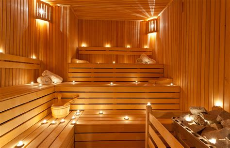 difference between steam room and sauna differences between sauna steam room and spa some travel ago