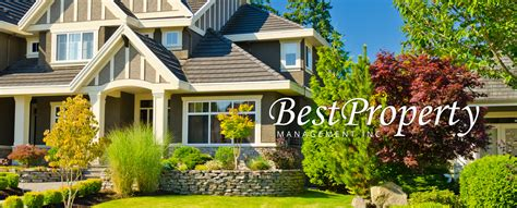Property Management Fremont Ca Bay Area Property Management Fremont Ca Brentwood Ca