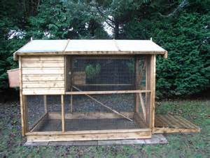 guide free chook shed plans haddi