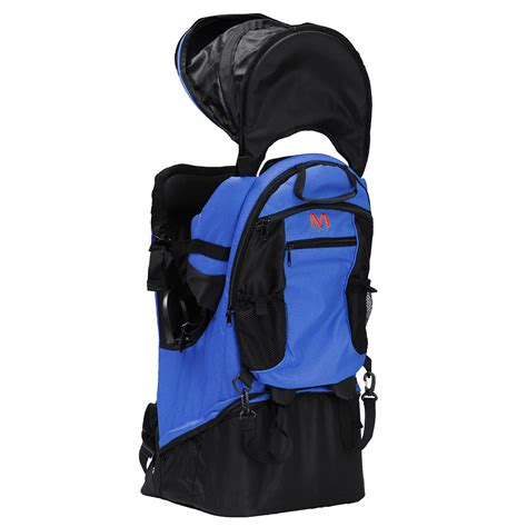 Baby Backpack outdoor hiking walking children carrier backpack baby