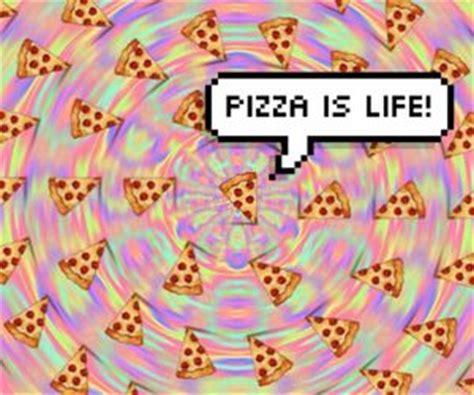 emoji wallpaper pizza food emoji wallpaper google search like to bake