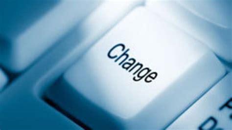 changement si鑒e social association soat 187 agile 2013 mener le changement les