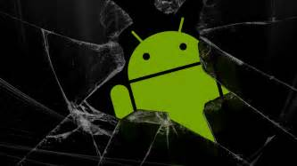 google android robot wallpapers first hd wallpapers