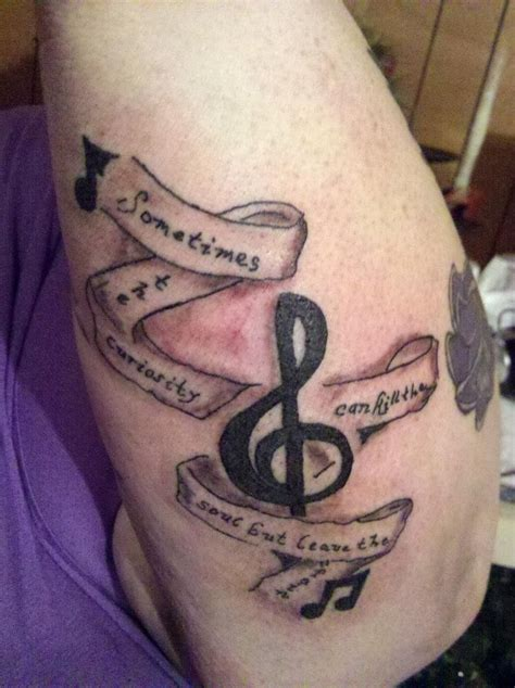 shinedown tattoos 23 best shinedown symbol images on