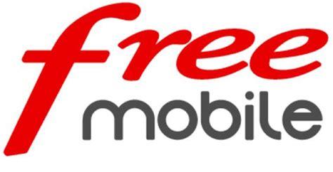 re mobili comment free mobile cajole ses abonn 233 s via vente priv 233 e