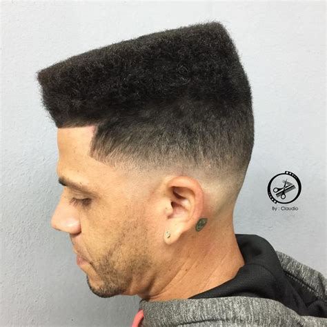 asian comb over fade hairstyle 17 best ideas about combover on pinterest men s haircuts