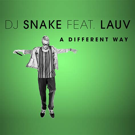 download mp3 dj snake feat lauv a different way dj snake a different way feat lauv single die