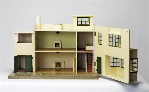 modern dolls house ultra modern dolls house lines bros ltd v a search the collections