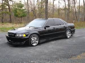 1992 Acura Legend Bigdogy 1992 Acura Legend Specs Photos Modification Info