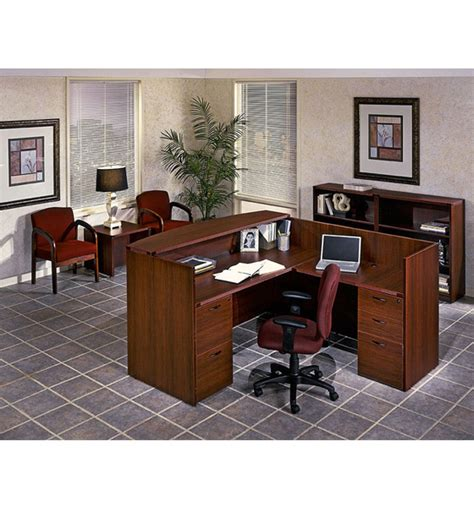 Office Desk Queensland Office Desk Queensland 28 Images Office Direct Qld