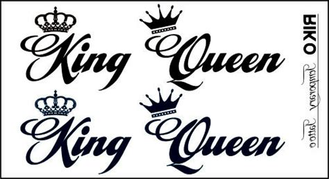 king queen tattoo drawings collection of 25 queen tattoo drawing