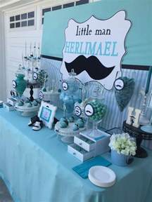mustache baby shower supplies 25 best ideas about mustache baby showers on