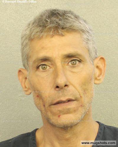 Wayne County Felony Records Wayne Adam Richards Mugshot Wayne Adam Richards Arrest Broward County Fl Booked