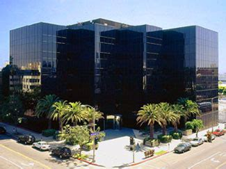 1 sansome 35th floor san francisco ca 94104 our locations premier trader trading