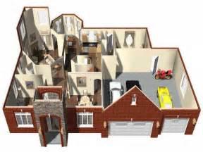 3d home floor plan designs classements d appli et donn 233 es de store