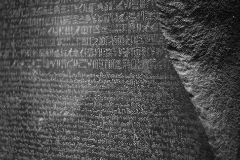 imagenes impresionantes historia los 25 hallazgos arqueologicos m 225 s impresionantes de la