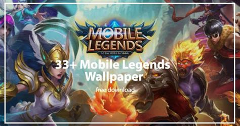 new mage hero revealed harley appearance lore and mobile legends philippines guides strategies tips